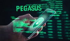 صحيفة فرنسية: إختراق هواتف 5 وزراء فرنسيين ببرنامج التجسس الإسرائيلي بيغاسوس