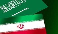 المتحدث باسم الجمارك الإيرانية: استئناف الصادرات إلى السعودية بعد توقف لعدة سنوات