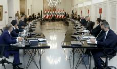 الصاق تهمة السيطرة الايرانية على الحكومة بين الواقع والخيال
