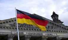تيسا هانسيرير أول امرأة متحولة جنسيا في البرلمان الألماني