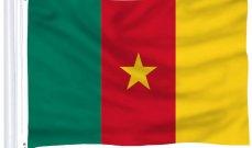 مقتل حوالى 15 عسكريا وعدد من المدنيين في هجومين بمنطقة انفصالية في الكاميرون