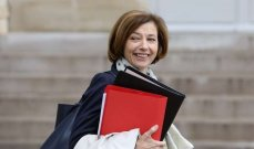 الدفاع الفرنسية: هدف الناتو الأساسي حماية أوروبا وليس مواجهة الصين