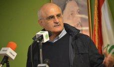 علي حسن خليل: عدم عرض قانون الإنتخاب على مجلس الوزراء قبل رده للمجلس النيابي مخالفة دستورية