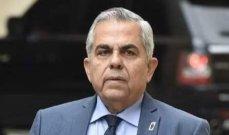 """حكمت ديب لـ""""النشرة"""": خيار الاستقالة من المجلس النيابي قد يُطرح إذا استمرت المراوحة وعلى مبدأ """"آخر الدواء الكيّ"""""""