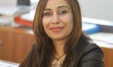 """نائبة رئيس جمعية المستهلك لـ""""النشرة"""": الأمن الغذائي في لبنان بخطر في ظل غياب الحلول"""