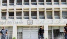 """مصير التدقيق الجنائي اليوم وهذه شروط """"ألفاريز أند مارسال"""" على مصرف لبنان"""