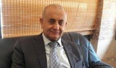 """إبراهيم ترشيشي تحدث لـ""""النشرة"""" عن أسباب ارتفاع أسعار الخضار: الطلب متزايد والإنتاج ضعيف"""