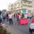 """النشرة: شبان من القليعة قطعوا طريق عام مرجعيون أمام محطة """"توتال"""" احتجاجا على توقيف صاحبها وابنه"""