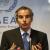 المدير العام للوكالة الدولية للطاقة الذرية: لم نحصل على أي وعود من الجانب الإيراني