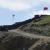"""وزارة الدفاع الأذربيجانية: مقتل جندي برصاص قناص أرمني تابع """"لجماعات مسلحة غير شرعية"""""""