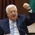 عباس: على إسرائيل الانسحاب من الأراضي الفلسطينية على حدود 1967 خلال عام واحد