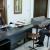 الرئيس عون عرض مع مولوي الأوضاع الأمنية والتحضيرات المتعلقة بالانتخابات البلدية