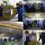 """رئيس بلدية حارة حريك وضع إكليلا من الورد على """"ميدان شهداء المقاومة"""" في الذكرى الـ24 على مواجهة جبل الرفيع"""