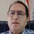 البراكس: يجب على مصرف لبنان فتح اعتمادات كافية للمحروقات لكي نتخلص من الطوابير