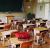 لجنة متعاقدي التعليم الاساسي الرسمي: لا عودة إلى المدارس الرسمية إلا في ظل تحقيق كافة مطالبها المحقة