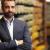 حسان عزالدين: لا يمكن تثبيت أسعار المواد الغذائية بسبب عدم استقرار الوضع إلى الآن