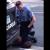 الشرطي قاتل جورج فلويد يستأنف الحكم الصادر بحقه