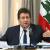 كنعان: هناك 32 الف وظيفة خارج الإطار الوظيفي في الدولة اللبنانية