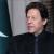 """رئيس وزراء باكستان: نجري محادثات مع فصائل من """"طالبان"""" باكستان من أجل المصالحة"""
