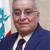 مدير عام منظمة الصحة العالمية التقى بو حبيب: استمرار تقديم الدعم للبنان لا سيما في مواجهة كوفيد-19
