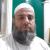 الشيخ زياد حبلص للنشرة: الحرمان في لبنان سببه فساد السياسيين والمسألة نتيجة تراكمات لسنوات طويلة