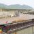 الرّبط الكهرُبائيّ الخليجيّ يوجب دعمًا لإِثيوبيا في مشروع النّهضة!