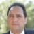 البراكس: كمية المازوت التي يوزعها حزب الله تسد ثغرة صغيرة جداً ولا تنهي الأزمة