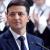 الرئيس الأوكراني: نسعى للوفاء بكافة معايير الانضمام إلى الاتحاد الأوروبي