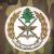 الجيش اللبناني: زورق حربي تابع للعدو الإسرائيلي خرق المياه اللبنانية بتاريخ 26/9/2021