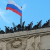 """الخارجية الروسية: تحالف """"أوكوس"""" يثير قلقًا حقيقيًا مع مخاطر اندلاع سباق تسلح"""