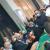بري يقلد الشيخ قبلان وسام الأرز الوطني من رتبة الوشاح الأكبر الذي منحه إياه الرئيس عون