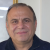 صادر أبلغ نقابة المحررين استعداد محطته في زحلة تزويد صحافيي المنطقة بالوقود