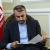 عبداللهيان: في أي نقاش بيننا وبين فرنسا لن نقبل بأن نكون طرفًا في التدخل بالشؤون اللبنانية