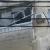 7 إصابات حصيلة أولية بانفجار مولد كهرباء بعيادة طبية في صور