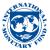 صندوق النقد الدولي والشفافية