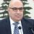 """شارل جبور: """"القوات اللبنانية"""" لم تعطِ أوامر بإطلاق النار وما حصل في عين الرمانة دفاع عن النفس"""