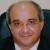 كلاس: لعدم إستخدام لقب معالي الوزيرفي زمن يَشعُرُ فيه كل اللبنانيين أنهم في مَهابِط