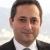 القاضي البيطار تبلغ بطلب رده عن التحقيقات بانفجار المرفأ وإلغاء جلسات استجواب ضاهر وغرز الدين