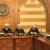 المجلس الشرعي الإسلامي الأعلى: نأمل أن تتمكن حكومة ميقاتي من فتح صفحة جديدة