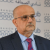العلية: لا علاقة لإدارة المناقصات بالتفتيش المركزي بصفقات الفيول العراقي وهي من خارج الأطر الدستورية والقانونية