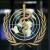 مدير منظمة الصحة العالمية: أفغانستان ستواجه كارثة صحية ما لم يتم اتخاذ إجراءات فورية
