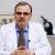 البزري: اللجنة العلمية منحت إذن الإستخدام الطارئ للقاح فايزر للفئة العمرية بين 12 و16 سنة