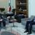 الرئيس عون التقى المجذوب الذي تمنى أن تُستكمل المشاريع الإصلاحية التي وضعها