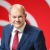 زعيم الحزب الاشتراكي الديمقراطي الألماني: من أهم نقاط التعاون الاقتصادي الجيد الاعتراف بحرمة الحدود