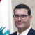 الحاج حسن امام قمة الأمم المتحدة بشأن النظم الغذائية: الحكومة اتخذت سلسلة من الإجراءات على شكل تدخلات طارئة