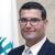 وزير الزراعة التقى الأمين العام للمجلس الأعلى السوري اللبناني: يجب ان يستكمل التعاون بين لبنان وسوريا في اكثر من ملف