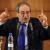وزير الخارجية السوري: السبب الرئيسي للتصعيد في إدلب هو الاحتلال التركي