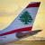 طيران الشرق الأوسط: السماح لحاملي تأشيرة شينغين المطعمين بالكامل الدخول الى جنيف