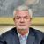 الأشقر: مؤسسات القطاع السياحي بات بإمكانها الاستفادة من قرار وزارة الطاقة الذي يتيح استيراد المازوت من الخارج