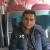 النشرة: وزير الأشغال بالحكومة الجديدة علي حمية قطع زيارته إلى فرنسا متوجها إلى لبنان